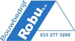 Bouwbedrijf Robu